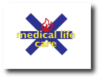 Medical Life Care