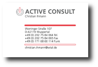 Active Consult